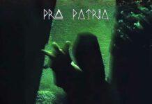 Pro Patria - Executioner