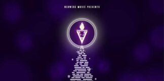VNV Nation Christmas Party 2019