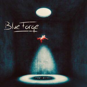 BlueForge – Pre-Star