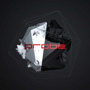 Probe – Tension